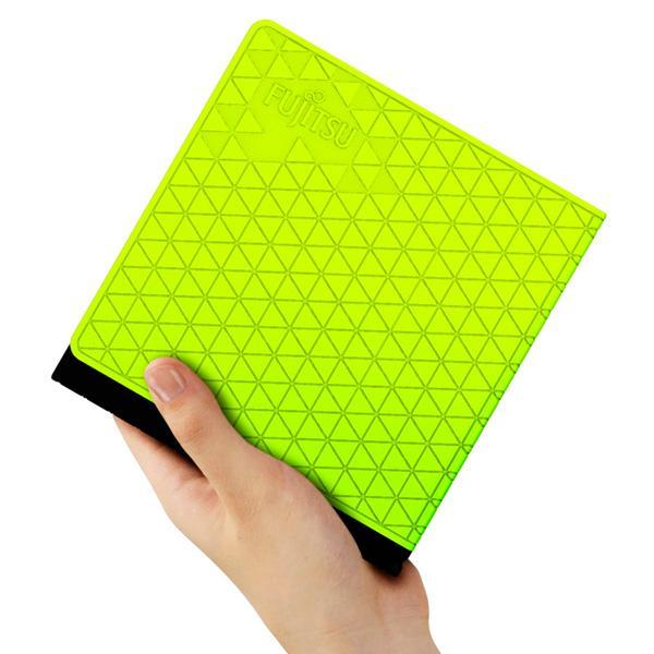 Flexbook – Laptop Concept by Hao-Chun Huang » Yanko Design