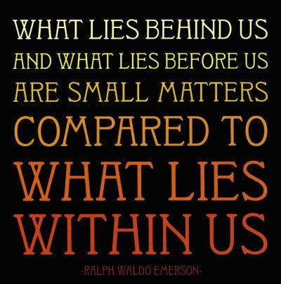 md68what-lies-behind-us-ralph-waldo-emerson-posters.jpg (JPEG Image, 400x404 pixels)