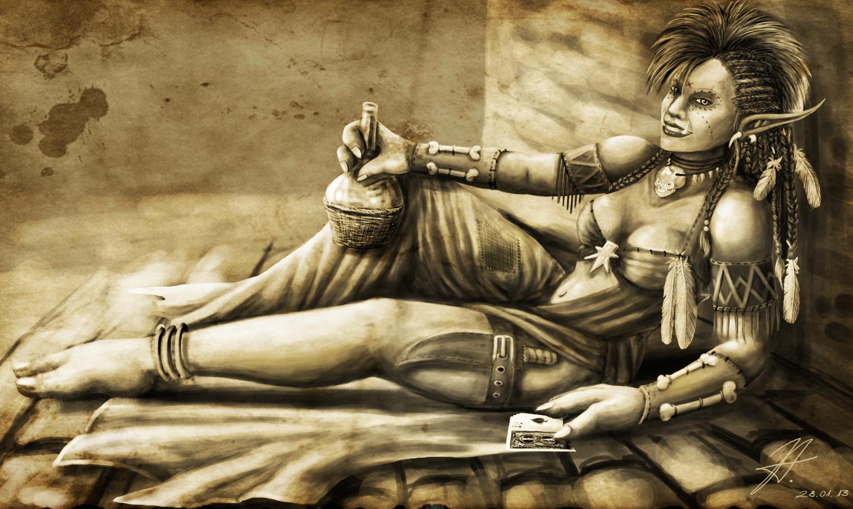 ghedeni_the_gambling_troll_by_niahawk-d5t083o.png (1748×1044)