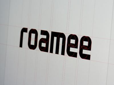 Roamee by Made By Thomas