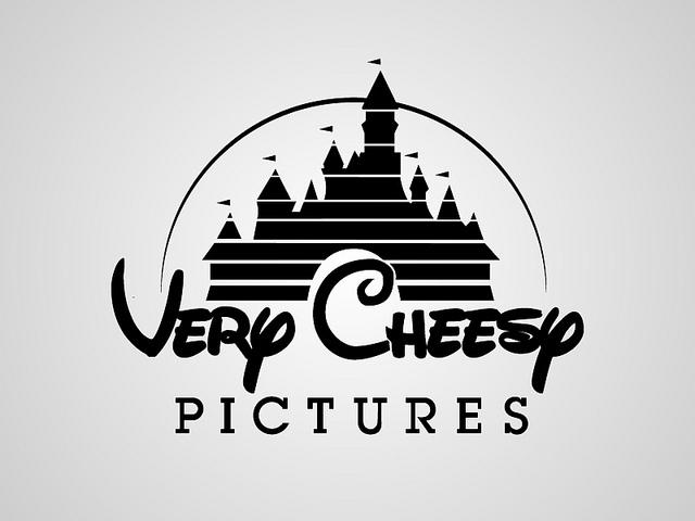30 Honest Corporate Logos by Viktor Hertz | inspirationfeed.com