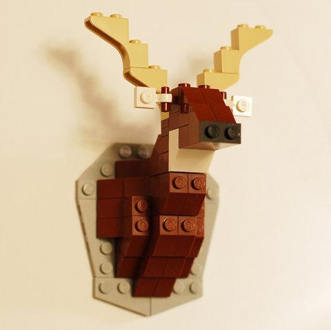 deer.jpg (JPEG Image, 1000x996 pixels)