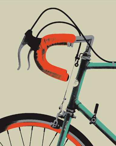 Artcrank 2011 Process   Allan Peters Advertising and Design Blog