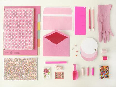design work life » Kontor Kontur