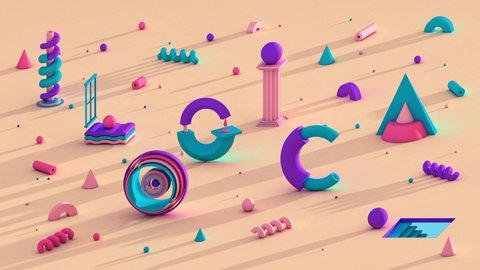Playful Space! on the Behance Network
