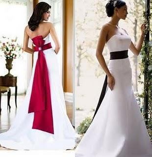 Black+white+and+red+wedding+dresses+4.jpg (310×320)