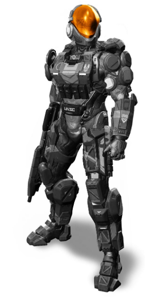 Luxology Forum Gt Best Method For Hard Surface Sci Fi