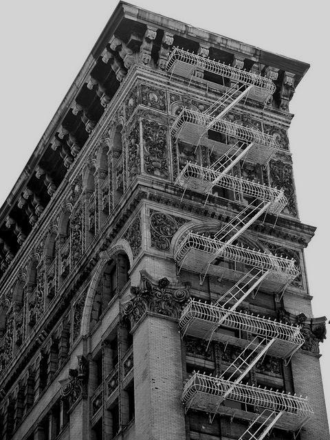 F&O Forgotten Nobility (wasbella102: God I love big buildings!! ...)