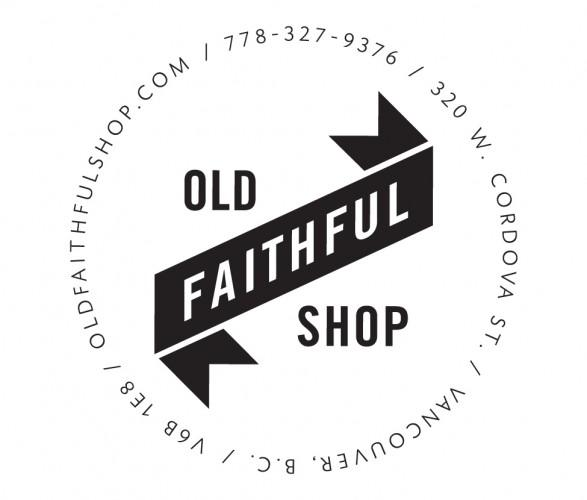 OFS_Cricular-Logo-587x500.jpg (587×500)