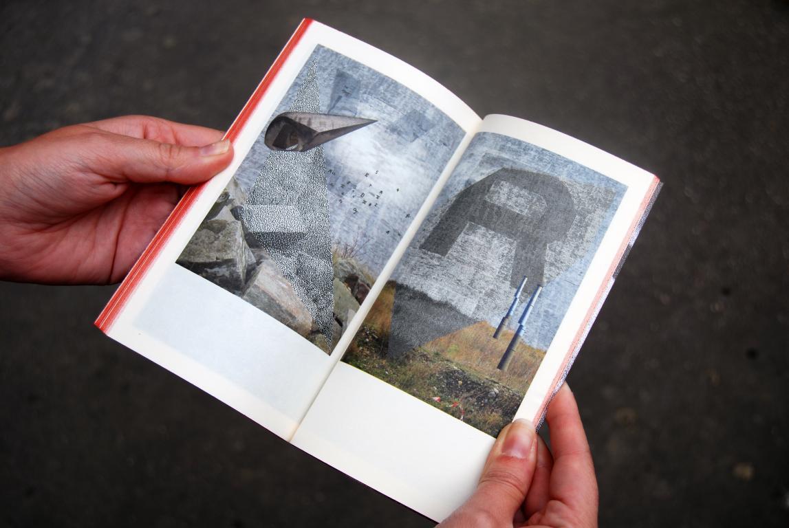 Frederic Teschner Studio | LE SECRET DES ANNEAUX DE SATURNE