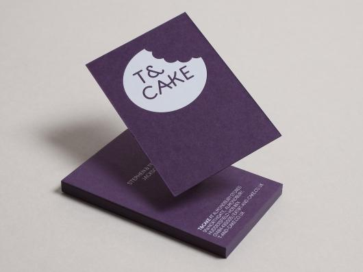 Designspiration — Build— +44 208 521 1040 / T&Cake-ID