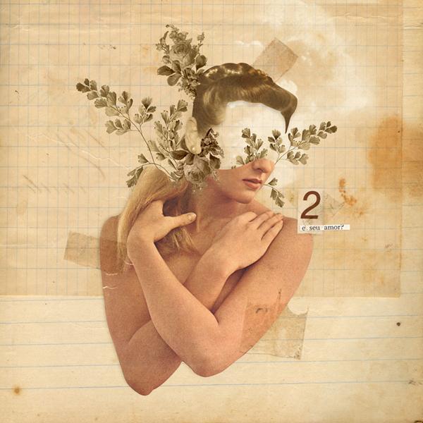 Handmade | Door Sixteen | Page 2