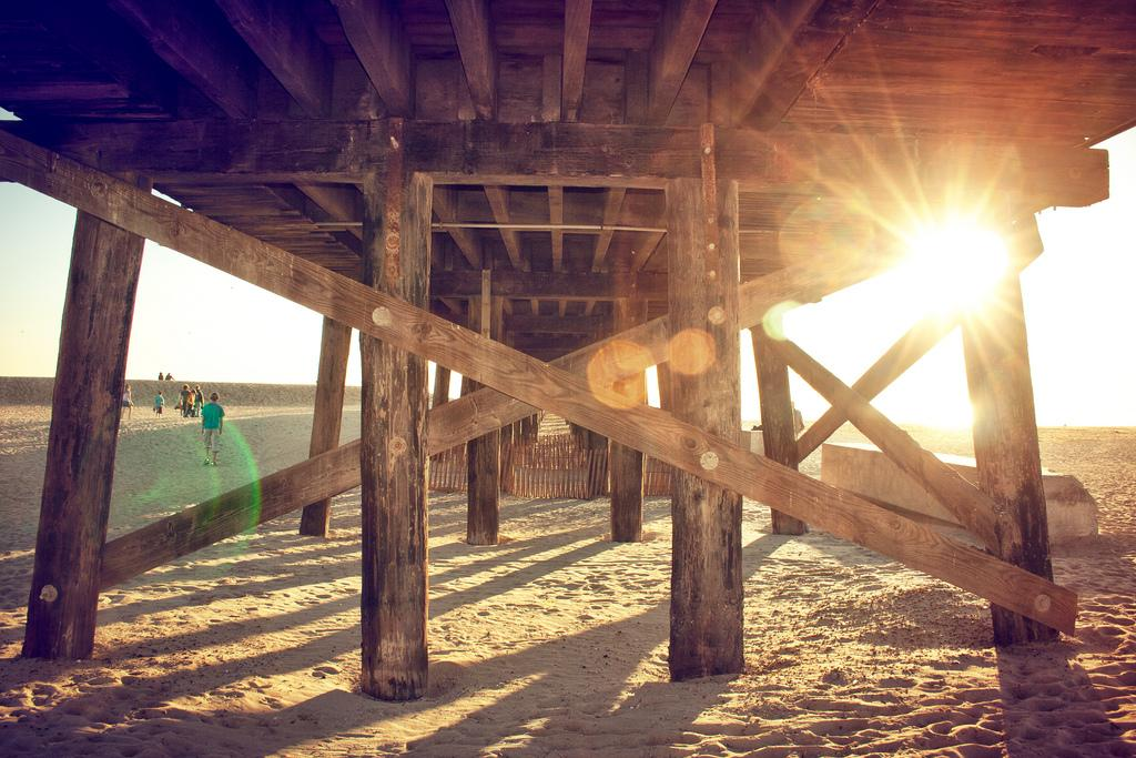 Todos os tamanhos | Under the Pier | Flickr – Compartilhamento de fotos!