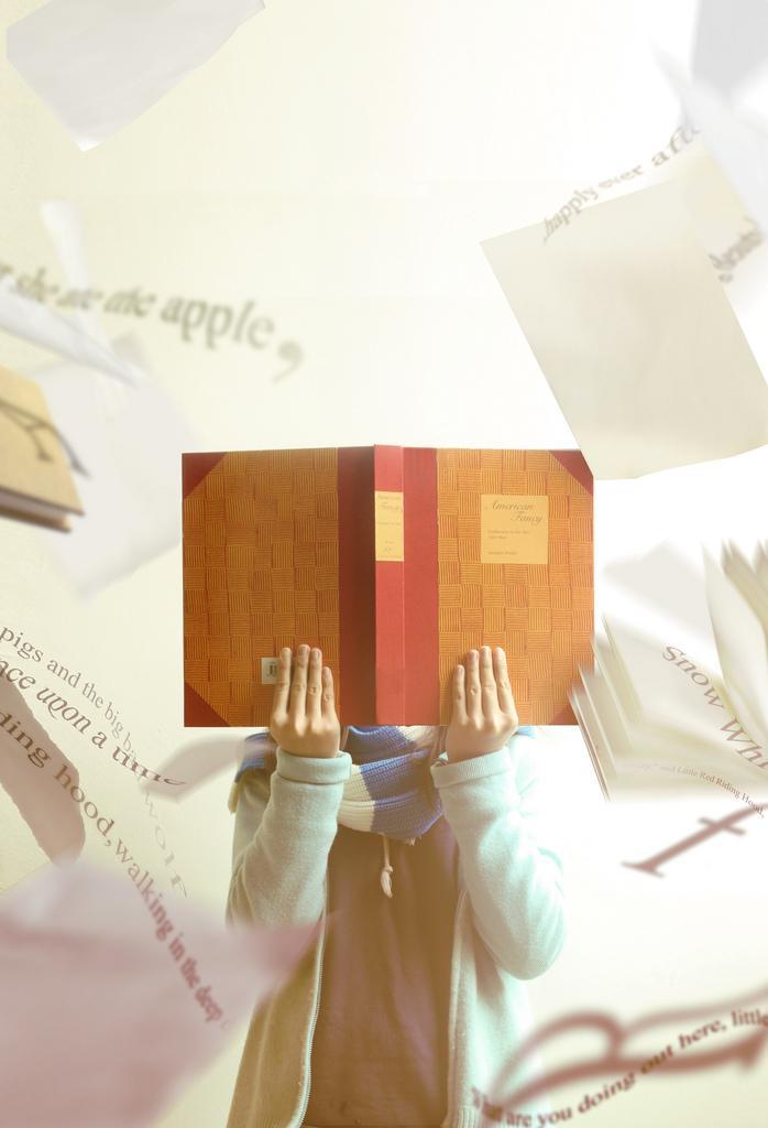 Todos os tamanhos | Keeping Reading. | Flickr – Compartilhamento de fotos!