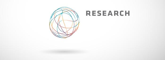 Logo Design: Divisions Logos for IED Research Center | Daily Inspiration