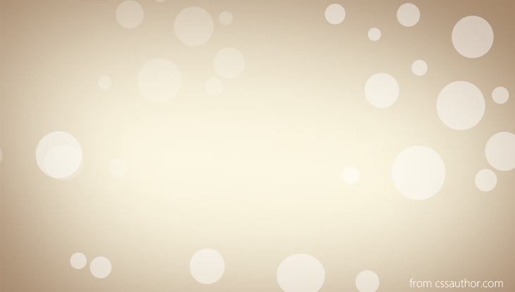 High Quality Background PSD for Free Download - Freebie No: 28 ...