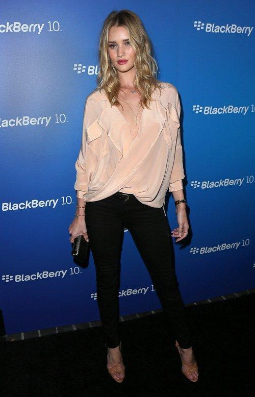 Rosie Huntington-Whiteley | Celebrity-gossip.net