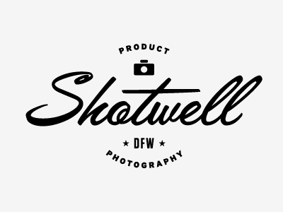 Shotwell by Bryan Couchman