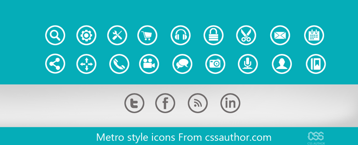 Icon Psd Free Download Style Icons Psd For Free