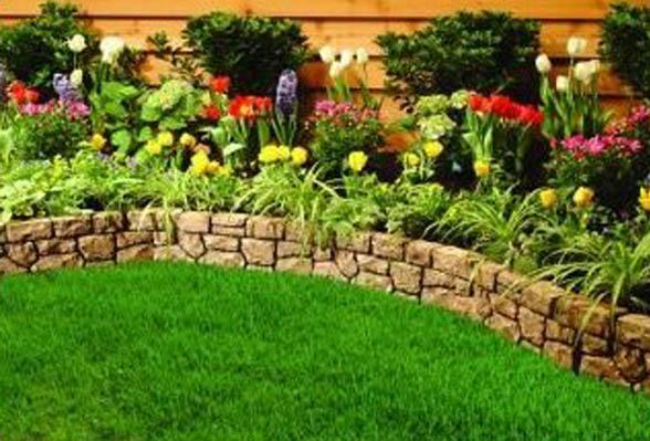 Flower-Bed-Edging.jpg (588×399)