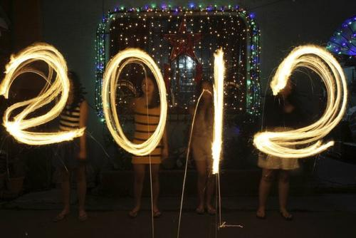 2011-12-31T151656Z_2083840118_GM1E7CV1SKA01_RTRMADP_3_PHILIPPINES | Flickr - Photo Sharing!