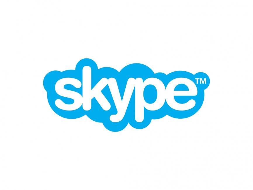 برنامج Skype 6 13 0 104 اسكايب لعمل مكالمات صوت وصورة الاصدار الاخير