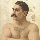 The Art of Manliness   Men's Interests and Lifestyle