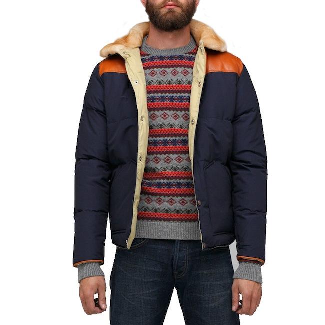 Penfield Rockwool Sa-kis discount sale voucher promotion code | fashionstealer