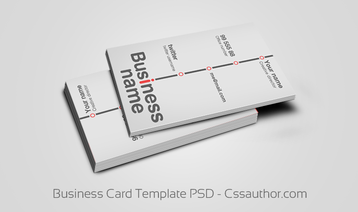 Download free business card templates psd freebie no 64 233766 download free business card templates psd freebie no 64 reheart Images