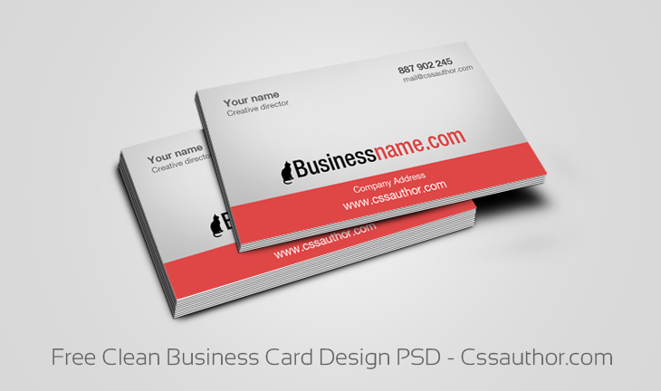 Download free business card templates psd freebie no 64 233768 download free business card templates psd freebie no 64 reheart Images