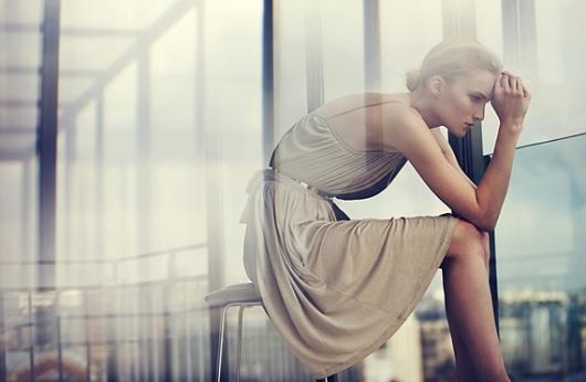 Designspiration — David Bellemere Fashion Photography