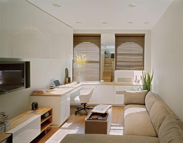 15-Unique-Tiny-Studio-Apartment-Design-Ideas-12.jpg (630×494)