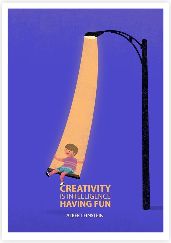 creativity-is-intelligence-having-fun-Tang-Yau-Hoong.jpg (Image JPEG, 600x849 pixels)