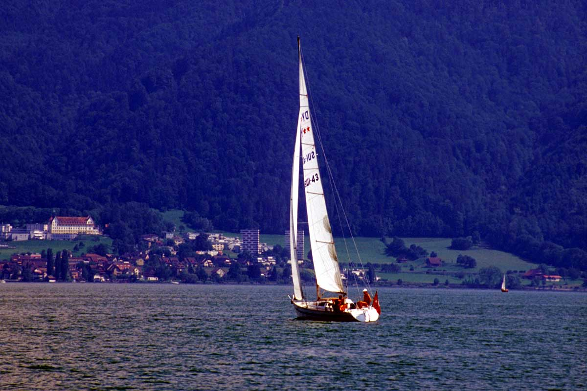 sailing boat - Google Images