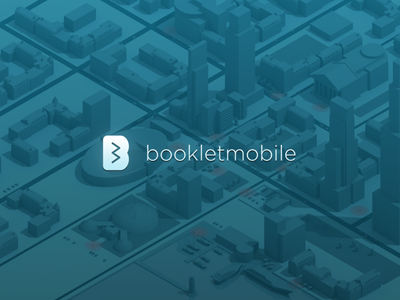 bookletmobile.png (400×300)