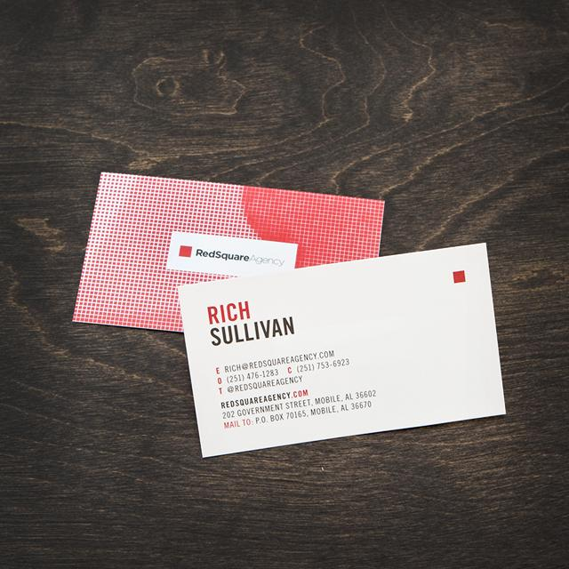 Designer Letterhead | HOW Design