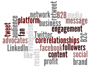 8 Essential Rules for Social Media and Business | Social Media Today