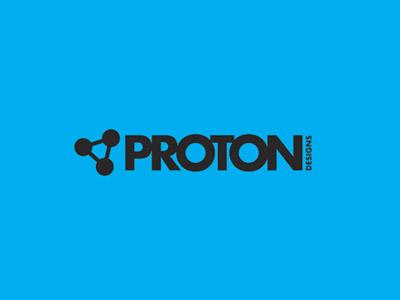 Proton Designs by Chetan H R