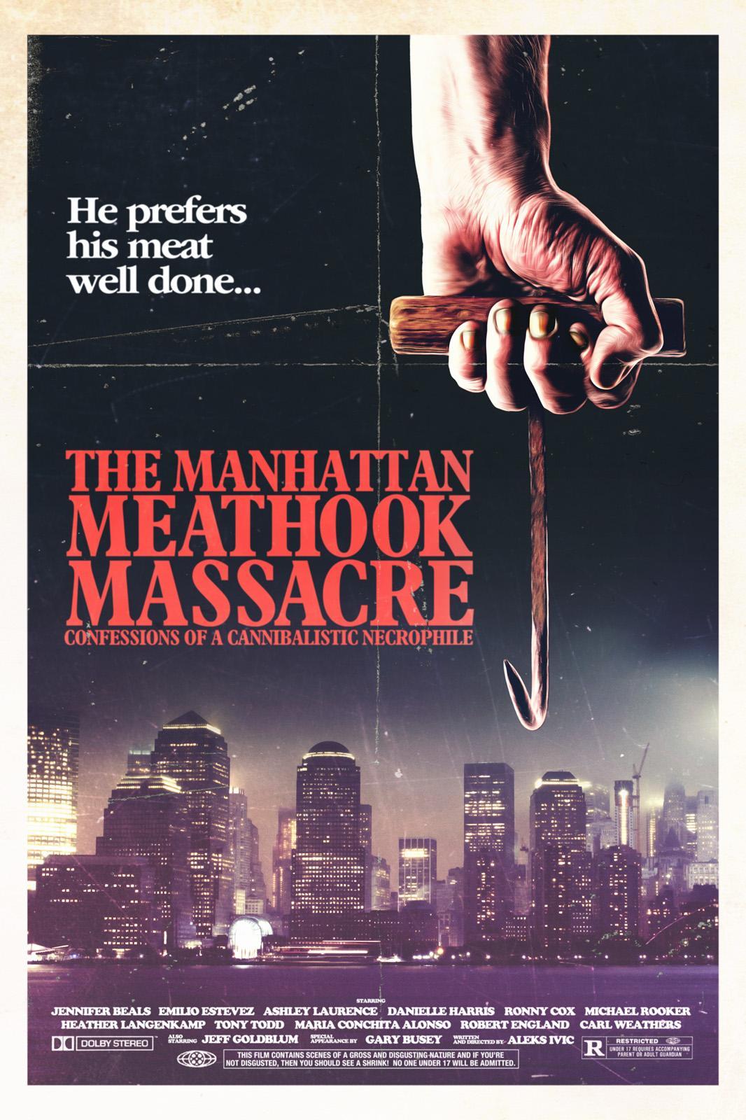 Todos os tamanhos | The Manhattan Meathook Massacre | Flickr – Compartilhamento de fotos!