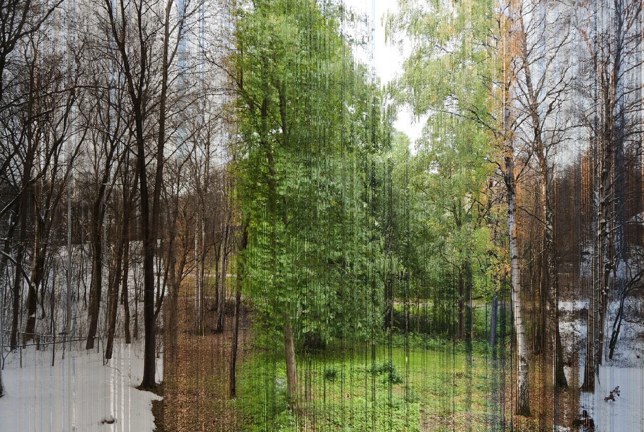 Allof2010.jpg 1,280×860 pixels