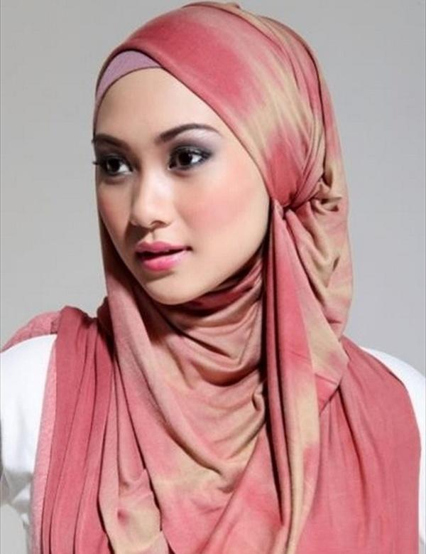 Hijab Designs - Introduced by Leading Brands   Hijab 2013