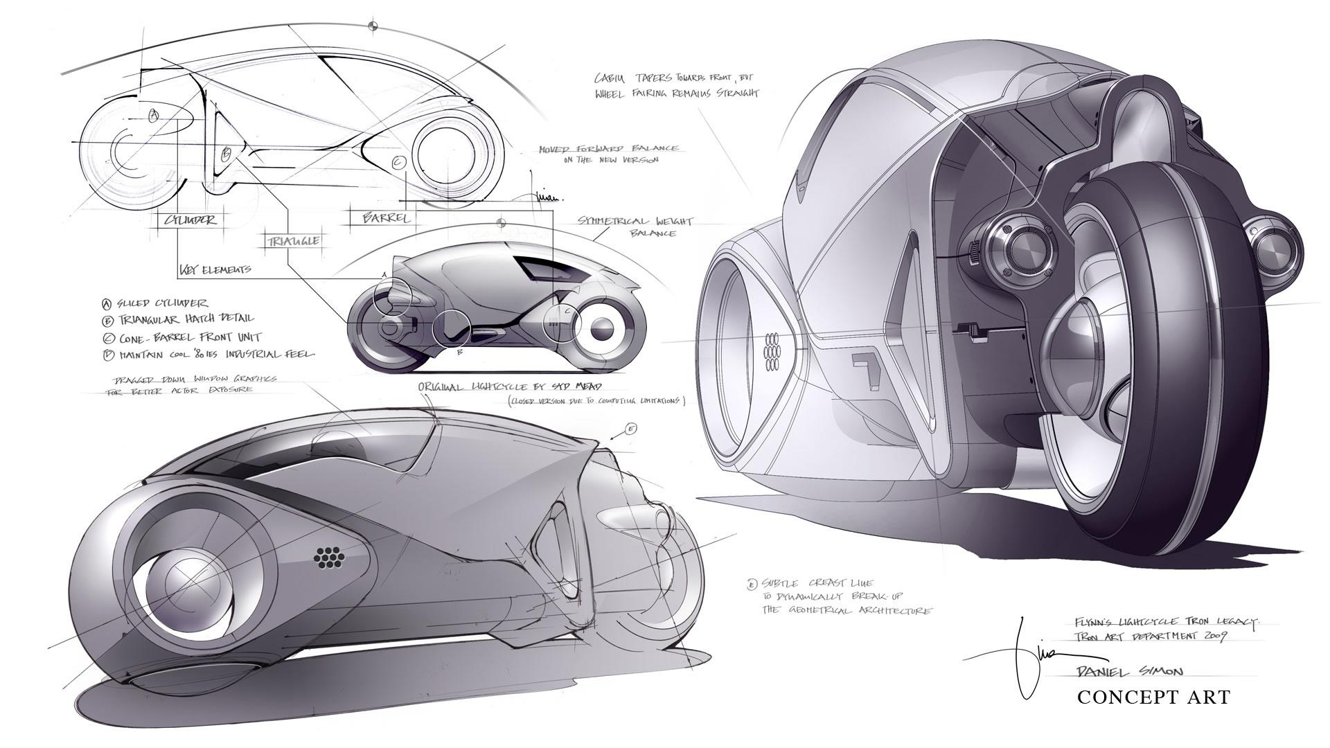 concept-artwork-Tron-Legacy-2.jpg (1920×1080)
