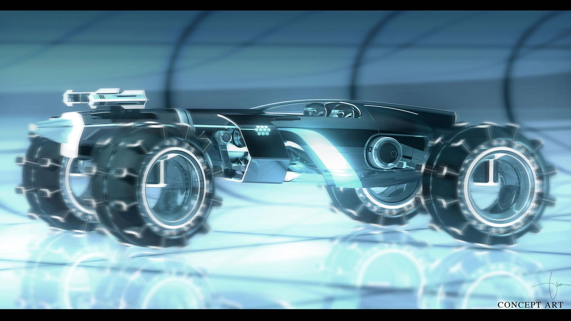concept-artwork-Tron-Legacy-5.jpg (1920×1080)
