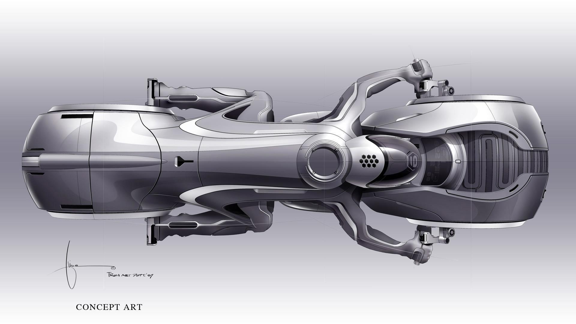 concept-artwork-Tron-Legacy-7.jpg (1920×1080)