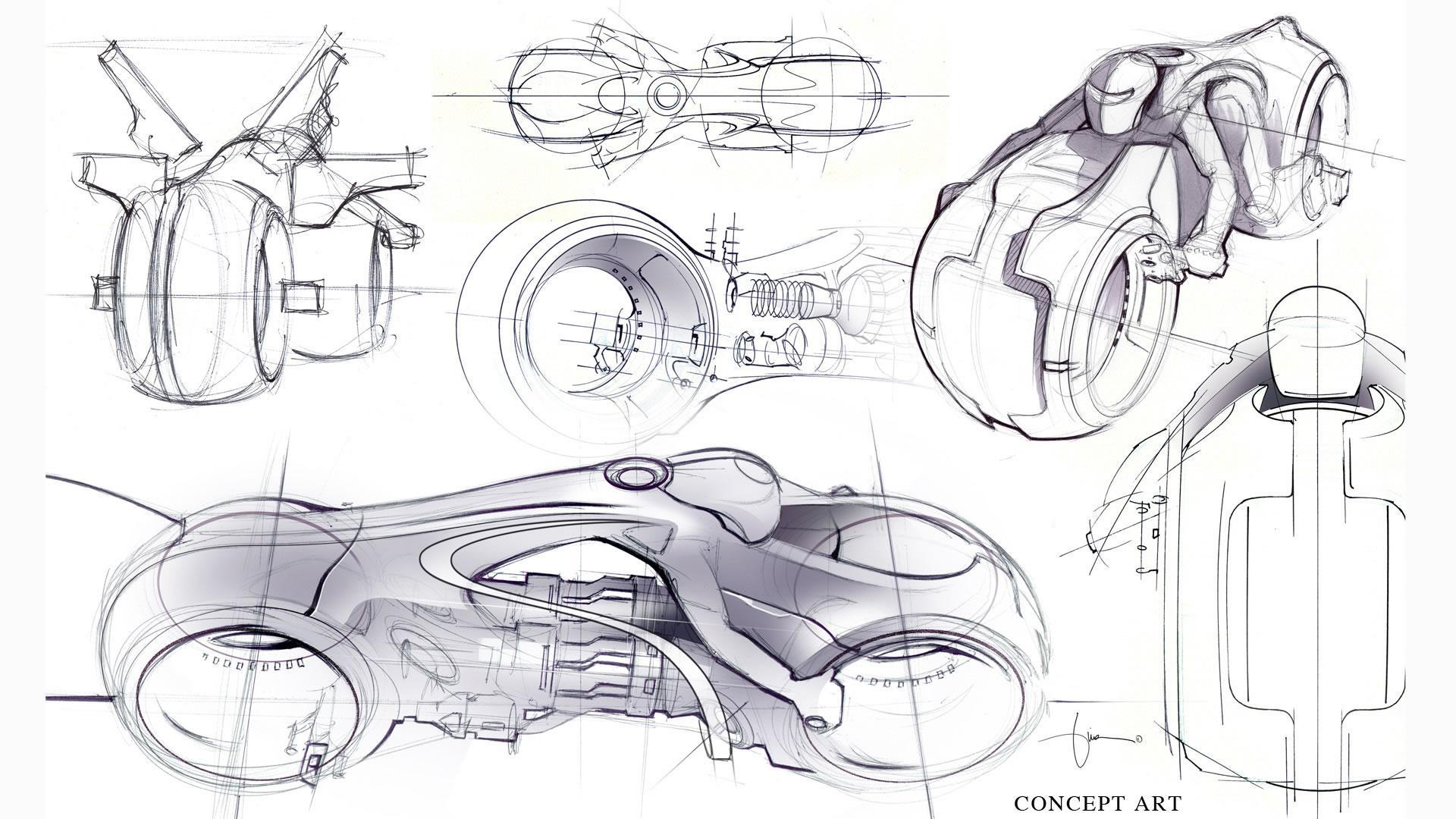 concept-artwork-Tron-Legacy-8.jpg (1920×1080)