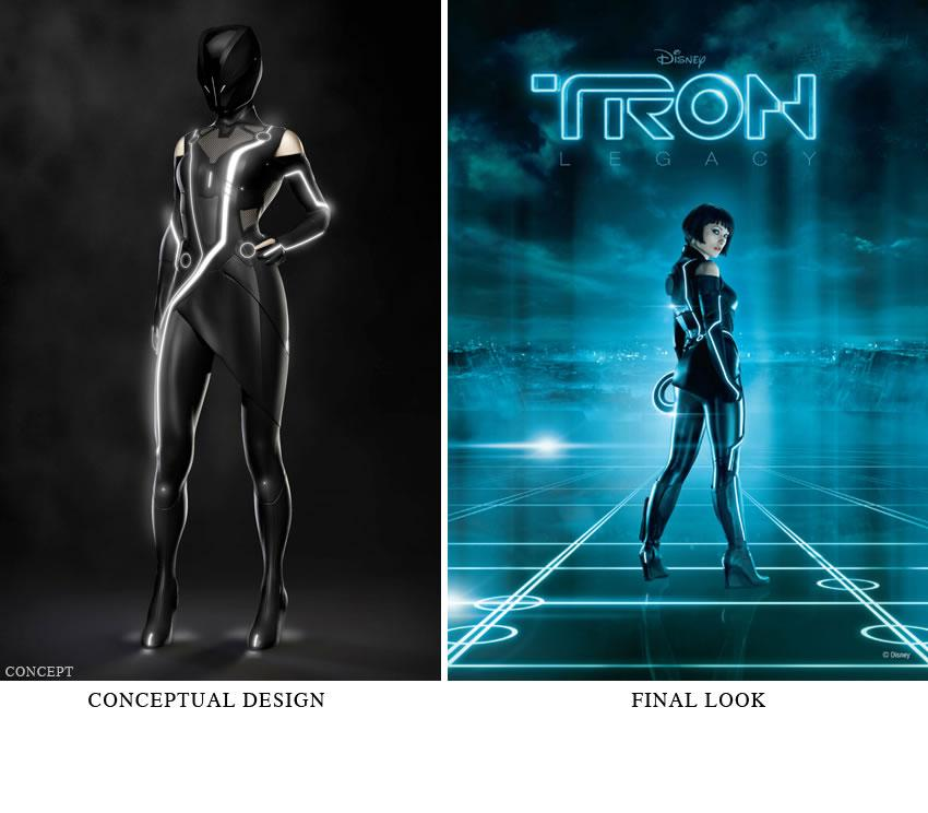 concept-artwork-Tron-Legacy-13.jpg (850×744)