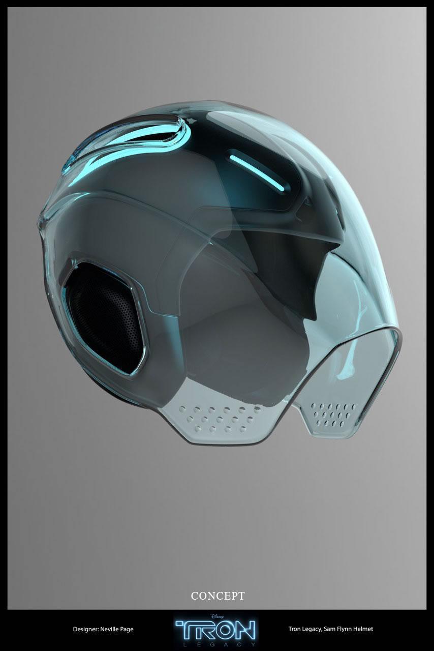 concept-artwork-Tron-Legacy-15.jpg (854×1280)