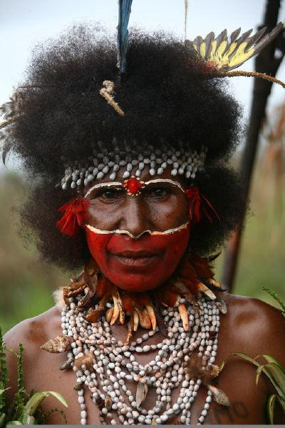 papou : Titam et le Sirop d'Érable