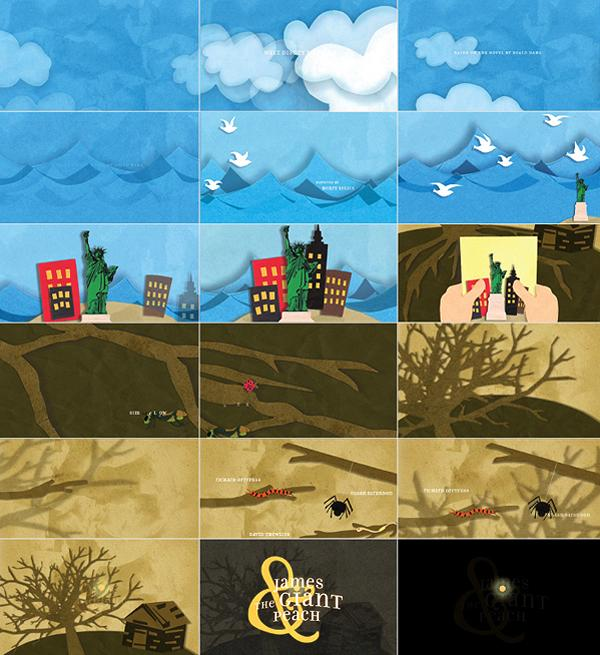 amy yip | design portfolio