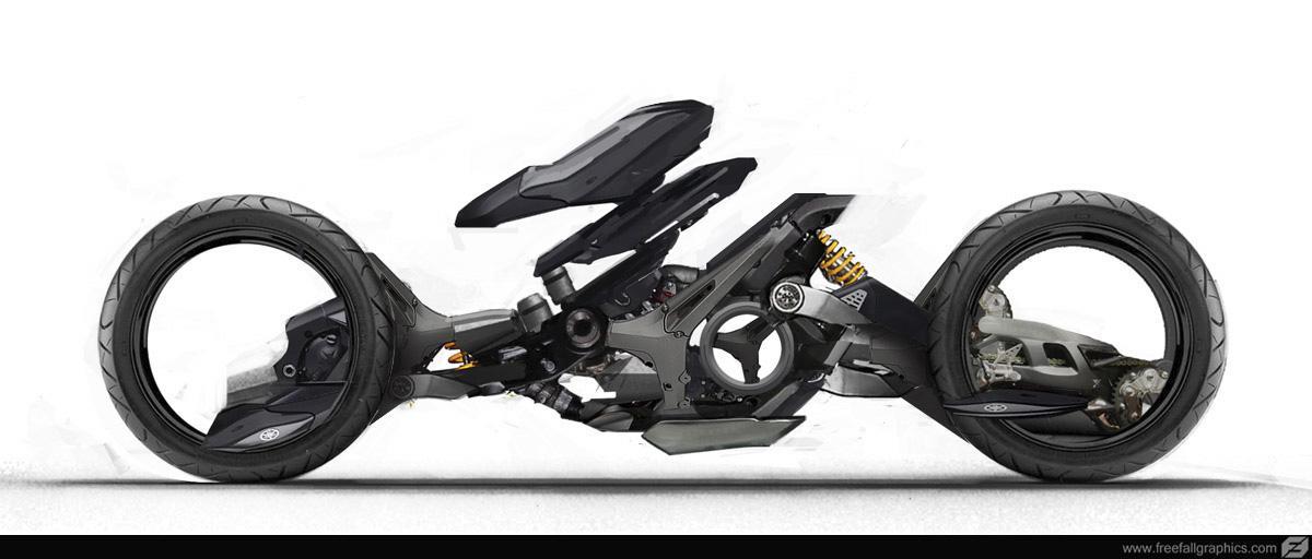1332_Concept_Bike_2d_concept_art_bike_sci_fi_picture_image_digital_art.jpg (JPEG Image, 1200x512 pixels)